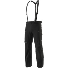 Dynafit Free Infinium Pants Men black out